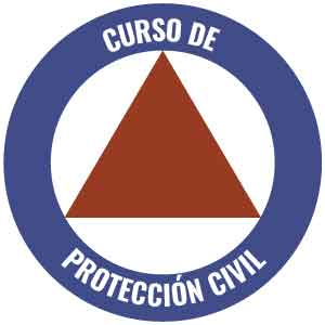 curso-de-proteccion-civil