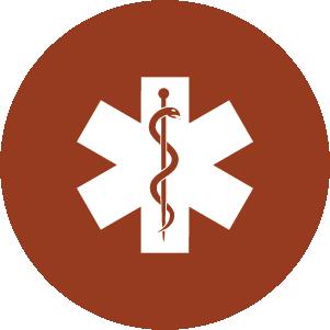 Servicio Medico GAMI