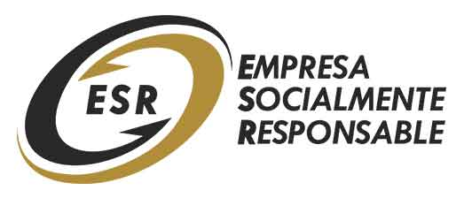 Logos-ESR3