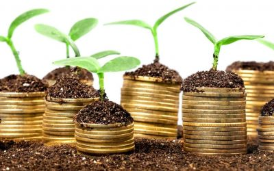 Inversiones al alcance de todos